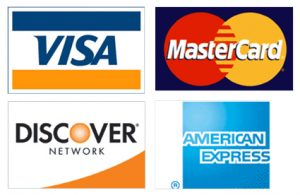 accept_credit_cards_picture